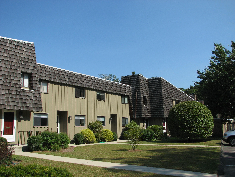 Ledgebrook   Norwalk CT