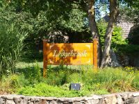 Ledgebrook | Norwalk CT